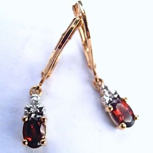 PAJ (Prime Art Jewelry)